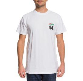 DC Ανδρική κοντομάνικη μπλούζα